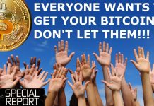 Everyone-Wants-To-Get-Your-Bitcoin-Don39t-Let-Them