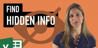 Excel-Inspecting-Excel-Spreadsheets-for-hidden-information
