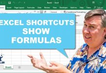 Excel-Shortcuts-Show-Formulas-Podcast-2129