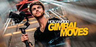 HOLLYWOOD-GIMBAL-MOVES-THE-BANGER-SHOT-THAT-MAKES