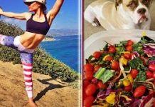 High-Carb-Diet-What-I-Eat-In-A-Day-For-Real-Results