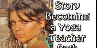How-I-Became-a-Yoga-Teacher-Storytime