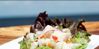 How-to-Make-Ceviche-Tasty-Memories