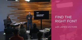 James-Victore39s-Guide-to-Finding-the-Right-Font