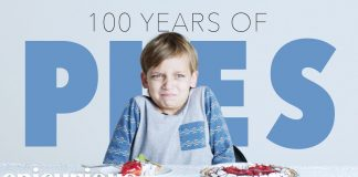 Kids-Try-100-Years-of-Pies