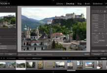 Lightroom-for-Travel-Photography-Targeted-Adjustments