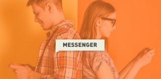 Messenger-A-Free-Text-Messaging-After-Effects-Template