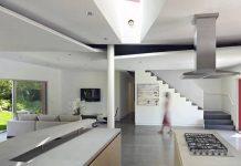 Modern-Wall-Baseboard-4-ways