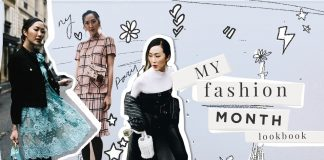 My-Fashion-Month-Lookbook-Chriselle-Lim