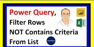 Power-Query-Filter-Rows-by-NOT-Contains-Criteria-Single-Formula-Solution-Excel-Magic-Trick-1593