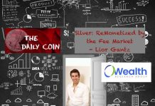 Silver-ReMonetized-by-The-Free-Market-Lior-Gantz