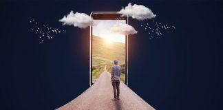 Smartphone-Photoshop-Manipulation-And-Effect-Tutorial