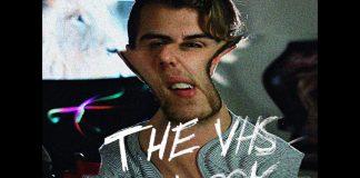 THE-BROKEN-VHS-LOOK-IN-PREMIERE-PRO-TUTORIAL