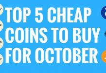 TOP-5-CHEAP-COINS-TO-BUY-BEFORE-THE-OCTOBER-BREAKOUT-SEASON-75-90-ON-SALE-COINS