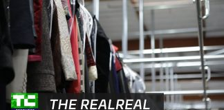 The-RealReal-announces-plans-for-a-luxury-consignment-store