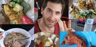 Ultimate-Bali-Street-Food-Guide