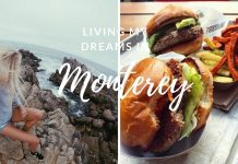 Vegan-Full-Day-Of-Eating-In-Monterey-The-American-Road-Trip