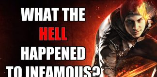 What-The-Hell-Happened-To-inFamous-Series