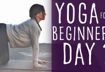 Yoga-For-Beginners-15-minute-30-Day-Challenge-Day-1-Fightmaster-Yoga-Videos