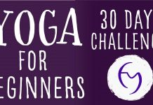 Yoga-For-Beginners-30-Day-Challenge-Fightmaster-Yoga-Videos