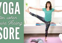 Yoga-For-When-You39re-Sore-with-special-guest