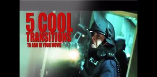 5-COOL-TRANSITIONS-TO-ADD-IN-YOUR-MOVIE-HOW-TO-ADD-A-FLASH-OF-WHITE