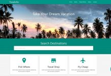 Build-A-Travel-Agency-Theme-With-Materialize-CSS-1.0.0