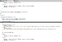 Developing-a-Dynamic-Website-2014-Part-58-Checking-for-Passwords-Submission
