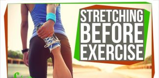 Does-Stretching-Before-Exercise-Actually-Help