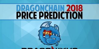 Dragonchain-DRGN-2018-price-prediction-The-sleeping-dragon