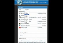 Dynamic-Archives-for-WordPress