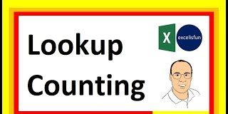 Excel-Formula-for-Lookup-Counting-with-COUNTIFS-amp-SUM-Excel-Magic-Trick-1603