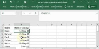 Extract-Data-from-Sheet1-to-Sheet2-based-on-Date-Criteria-with-VBA