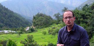 Hi-from-Paradise-Far-eastern-Bhutan