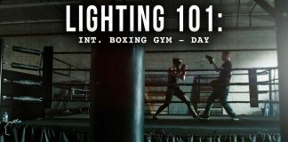 How-to-Film-a-Fight-Scene-Combat-Cinematography-101