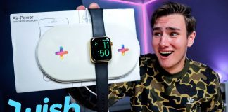 I-Bought-a-16-AirPower-on-Wish-Dumbest-Products-Edition