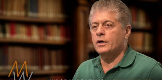 Judge-Andrew-Napolitano-How-the-Courts-Killed-Natural-Law