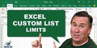 Learn-Excel-Custom-List-Limits-Podcast-2098