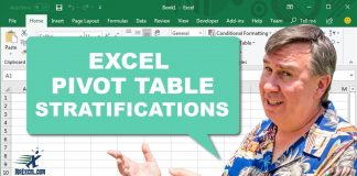 Learn-Excel-Stratifications-Podcast-2101