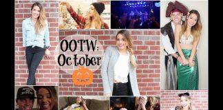 OOTW-October-2014