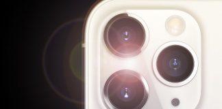 iPhone-11-Pro-MAJOR-Camera-upgrade