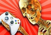 10-Most-Bizarre-Deaths-Caused-by-Video-Games