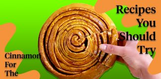 10-Recipes-Even-BETTER-Than-Cinnamon-Rolls