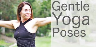 15-Minute-Gentle-Yoga-Poses-for-Beginners-Fightmaster-Yoga-Videos