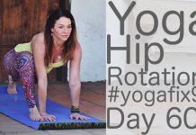30-Minute-Yoga-Flow-Vinyasa-Hip-Rotations-Day-60-Yoga-Fix-90-Fightmaster-Yoga-Videos