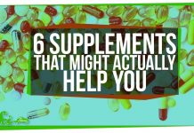 6-Supplements-That-Might-Actually-Help-You