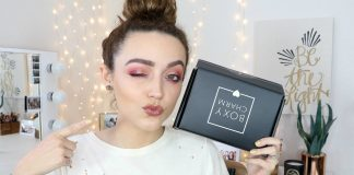 April-Boxycharm-Unboxing-Try-on-Style-2018