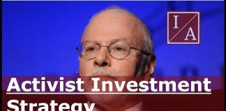 Billionaire-Paul-Singer-Activist-Investment-Strategy