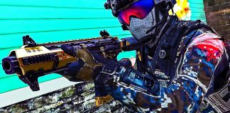 CALL-OF-DUTY-MOBILE-Trailer-2019