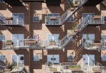 Could-connecting-existing-balconies-prevent-loneliness-Architecture-Dezeen